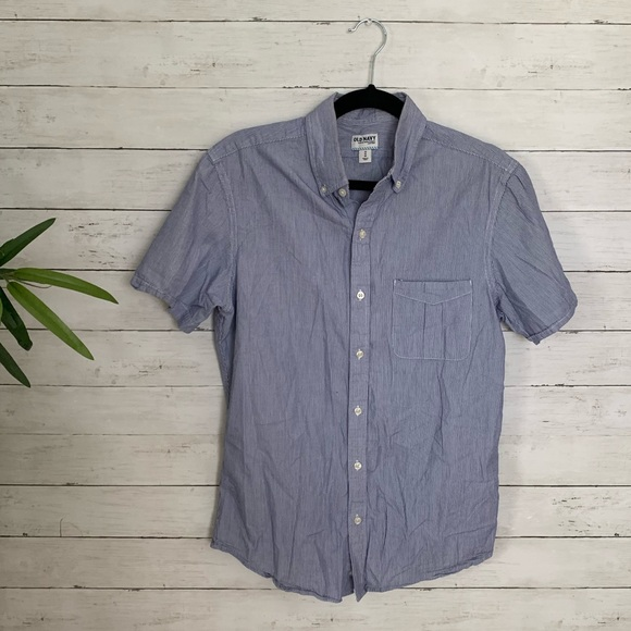 Old Navy Other - Men's Old Navy Button Down